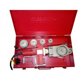 ROTHENBERGER ROWELD P40 T