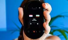 Рейтинг электронных переводчиков на 2020 год: лучшие модели для обучения языку и путешествий