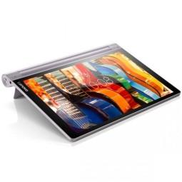 Lenovo Yoga Tablet 3 Pro 64Gb LTE (X90L)