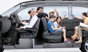 Рейтинг самых лучших семейных автомобилей 2020 года