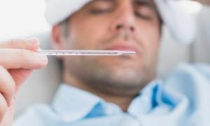 Рейтинг лучших препаратов для иммунитета: у болезней не останется шансов