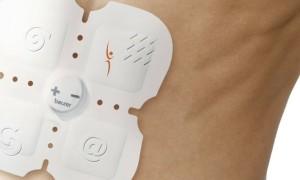 Электрический ток в живые ткани: рейтинг лучших миостимуляторов 2020 года