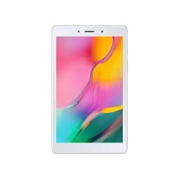 Samsung Galaxy Tab A 8.0 SM-T290