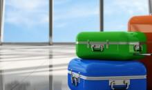 Лучшие модели чемоданов на колёсах – рейтинг популярных вариантов