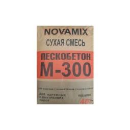 NOVAMIX М-300