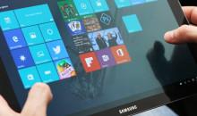 Рейтинг лучших недорогих планшетов в 2020 году: как сделать выбор при ограниченном бюджете