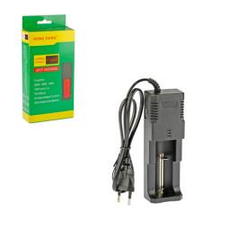 HD-8866 i-1 USB