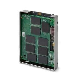 HGST Ultrastar SSD800MH.B [0B32070]