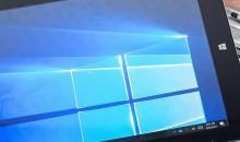 Рейтинг лучших планшетов на Windows в 2020 году: обзор популярных моделей