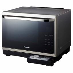 Panasonic NN-CS 894