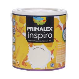Primalex Inspiro