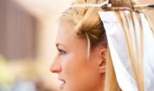 Красота, не зависящая от возраста: рейтинг лучших красок для седых волос 2020 года