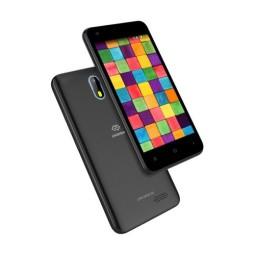 DIGMA LINX ARGO 3G