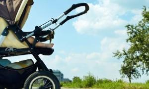 Лучшие коляски-трости для детей: рейтинг 2020 года по номинациям