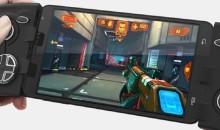 Рейтинг лучших джойстиков (геймпадов) для мобильных телефонов на Android по отзывам геймеров