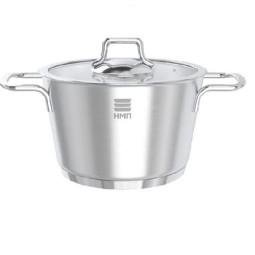 Нева Металл Посуда