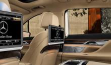 Автомобиль – второй дом: рейтинг лучших автотелевизоров с цифровым тюнером 2020 года