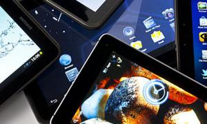 Рейтинг лучших планшетов 2020 года до 15000 рублей