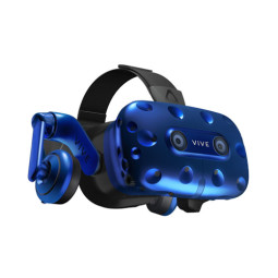 HTC Vive Pro Full Kit