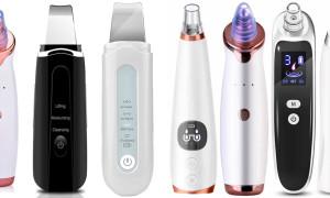 Рейтинг лучших вакуумных очистителей пор 2020 года