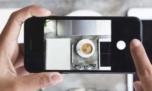 Рейтинг лучших камерофонов в 2020 году из разных ценовых сегментов
