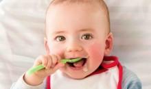 Сейчас мы будем кушать: рейтинг лучших молочных смесей для детей в 2020 году