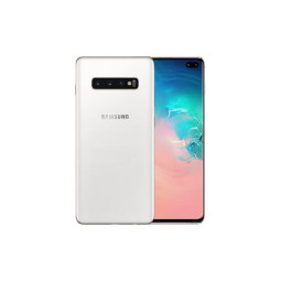 Samsung Galaxy S10+ Ceramic 8/512GB