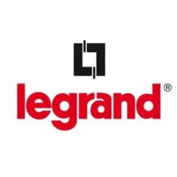 Ле-Гран