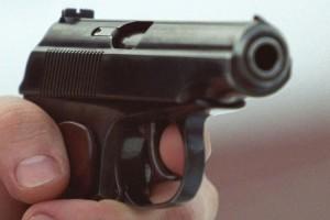Оружие без регистрации для тренировок и защиты себя – рейтинг лучших пневматических пистолетов на 2020 год