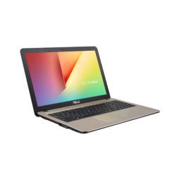 ASUS VivoBook X540