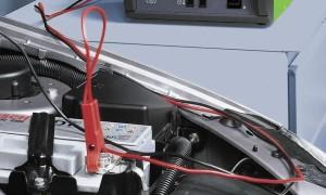 Рейтинг лучших автомобильных аккумуляторов 2020 года для легковых и грузовых авто