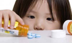 Рейтинг жаропонижающего для детей: выбираем качественные препараты с минимумом возможных «побочек»