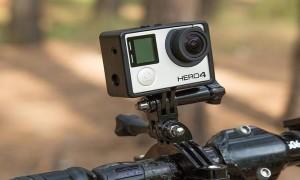Рейтинг лучших экшн-камер на 2020 год по мнению пользователей
