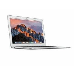 Apple MacBook Air 13 Mid 2017