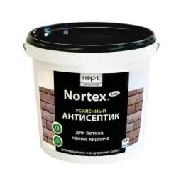 Нортекс-Дезинфектор