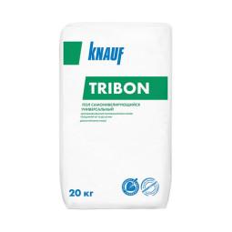 KNAUF Трибон