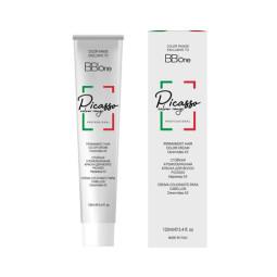 BB One Picasso Colour Range