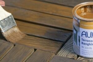 Рейтинг лучших красок по дереву для внутренних работ в 2020 году— для безупречного покрытия