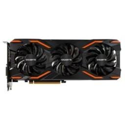 Gigabyte GeForce GTX 1080 Windforce