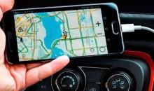 Рейтинг популярных приложений-навигаторов на Андроид в 2020 году: выбираем лучшую программу для поездок