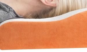 Рейтинг лучших ортопедических подушек в 2020 году— идеальный сон обеспечен