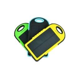 Sun Battery SC-10