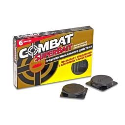 Combat SuperBait