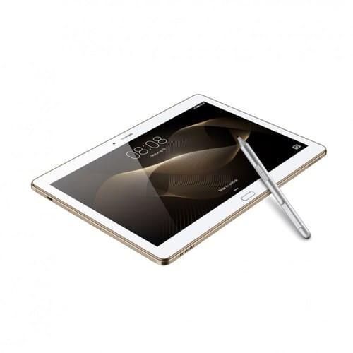 Huawei MediaPad M2 10.0 LTE