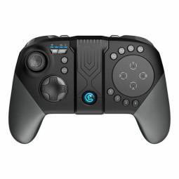 Game Sir G5