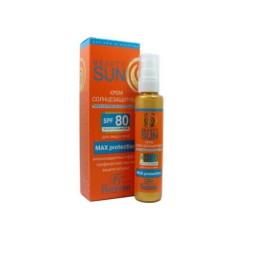 Floresan Максимальная защита SPF 80