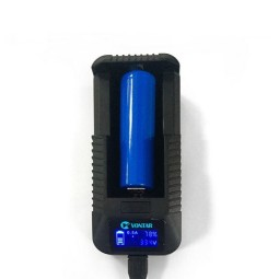 VONTAR Single Charger