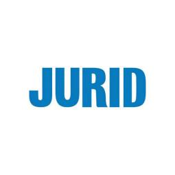 Jurid/Bendix