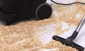 Рейтинг лучших строительных пылесосов для уборки дома 2020 года