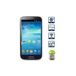 ESON SmartPhone